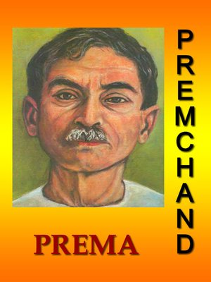 cover image of Prema (Hindi)